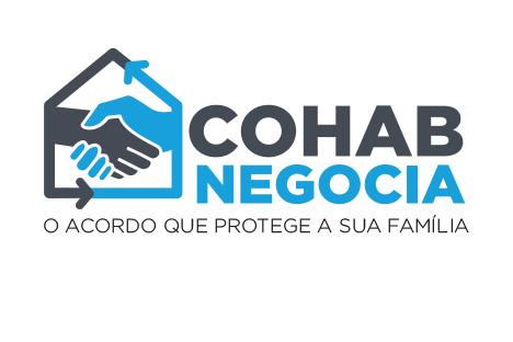 Cohab-SP realizará evento para renegociação de cerca de 4.000 contratos