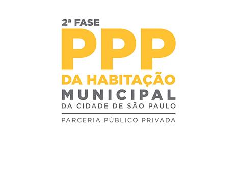Prefeitura lança edital de chamamento da segunda fase da PPP da habitação